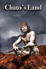 Chato's Land – Ținutul lui Chato (1972)