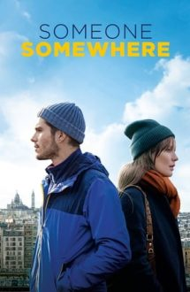 Someone, Somewhere (2019)