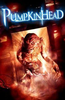 Pumpkinhead – Furia monstrului (1988)