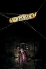Amusement – Amuzament (2008)