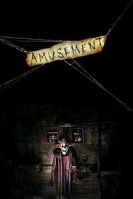 Amusement – Amuzament (2008)