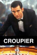 Croupier – Crupierul (1998)