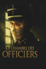 The Officer's Ward (2001)