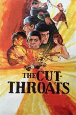 The Cut-Throats (1969)
