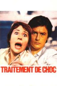 Shock Treatment – Tratament de șoc (1973)