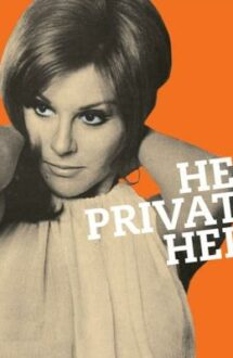 Her Private Hell (1968)