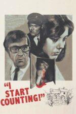 I Start Counting – Încep să număr (1969)