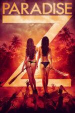 Dead Earth / Paradise Z (2020)
