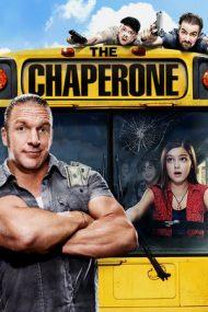 The Chaperone – Supraveghetorul (2011)