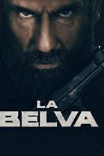 The Beast – Bestia ascunsă (2020)