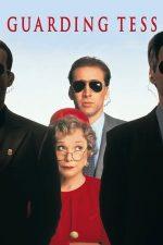 Guarding Tess – Păzind-o pe Tess (1994)