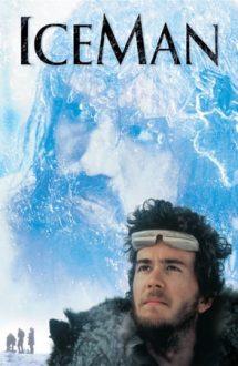 Iceman – Omul zăpezilor (1984)