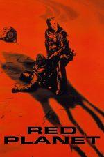 Red Planet – Planeta Roșie (2000)