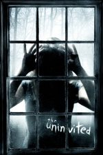 The Uninvited – Intrușii (2009)