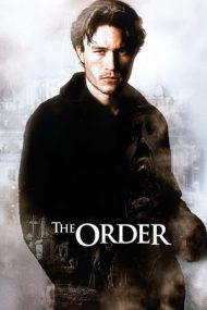 The Order – Devoratorul de păcate (2003)