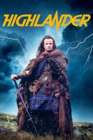 Highlander – Nemuritorul (1986)