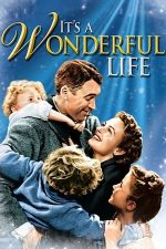 It's a Wonderful Life – O viață minunată (1946)