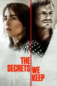 The Secrets We Keep – Secretele noastre (2020)