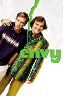 Envy – Invidia (2004)