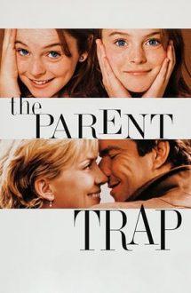 The Parent Trap – Capcană pentru părinți (1998)