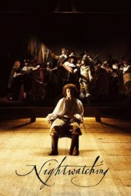 Nightwatching – Rondul de noapte (2007)