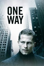 One Way (2006)