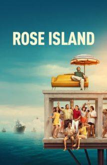 Rose Island – Povestea incredibilă a Insulei Trandafirilor (2020)