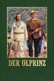 The Oil Prince – Winnetou: Asediul apaşilor (1965)