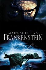 Mary Shelley's Frankenstein (1994)