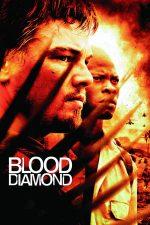 Blood Diamond – Diamantul sângeriu (2006)
