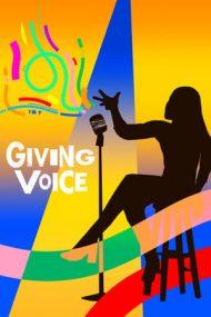 Giving Voice – Avem o voce (2020)