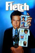 Fletch – Detectivul Fletch (1985)