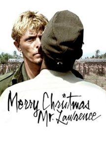 Merry Christmas Mr. Lawrence – Crăciun fericit domnule Lawrence! (1983)