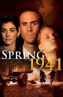 Spring 1941 (2007)