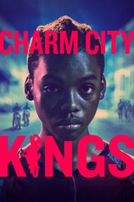 Charm City Kings – Regii din Baltimore (2020)