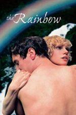 The Rainbow – Curcubeul pasiunii (1989)