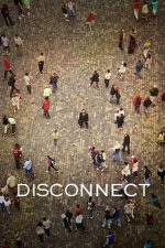 Disconnect – Detașare (2012)