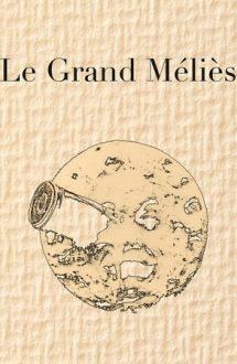 Le grand Melies (1952)