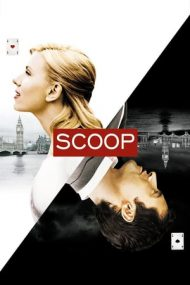 Scoop – Bomba zilei (2006)