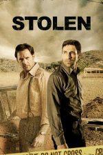 Stolen – Vieți furate (2009)