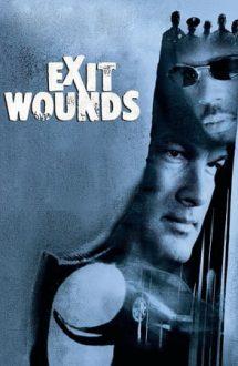 Exit Wounds – Foc încrucișat (2001)