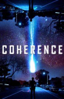 Coherence – Noaptea cometei (2013)
