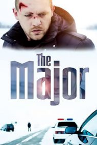 The Major – Maiorul (2013)