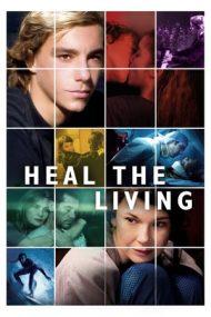 Heal the Living – Reparându-i pe cei vii (2016)