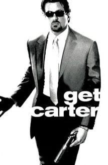 Get Carter – Recuperatorul (2000)