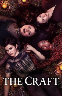 The Craft: Legacy – Clubul tinerelor vrăjitoare (2020)
