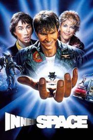 Innerspace – Călătoria fantastică (1987)