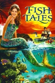 Fishtales – Sirena (2007)