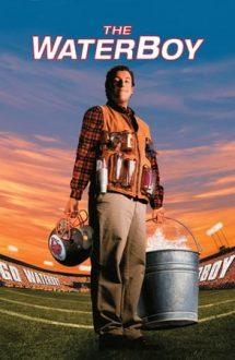 The Waterboy – Băiatul cu apă rece (1998)