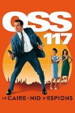 OSS 117: Cairo, Nest of Spies – OSS 117: Cairo, Cuibul spionilor (2006)
